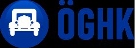 ÖGHK Salzburg